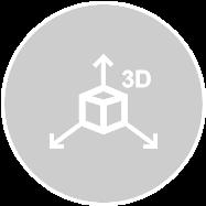 Заказать 3D проект