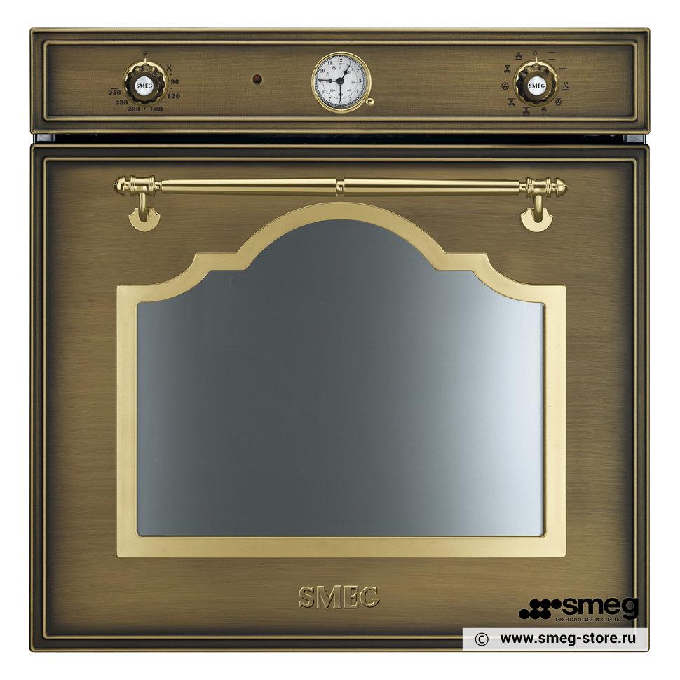 Ищите варочную и духовой шкаф в потрясающем внешнем виде? Тогда это акция точно для ВАС!