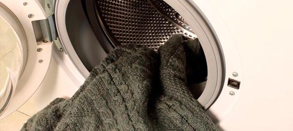 Утепляемся! Средство для стирки деликатных тканей и изделий из шерсти WoolCare со скидкой!